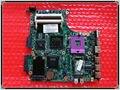 456613-001 para hp 6520 s 6820 s laptop motherboard para o hp compaq 6820 s notebook chipset: 965 testado 100%
