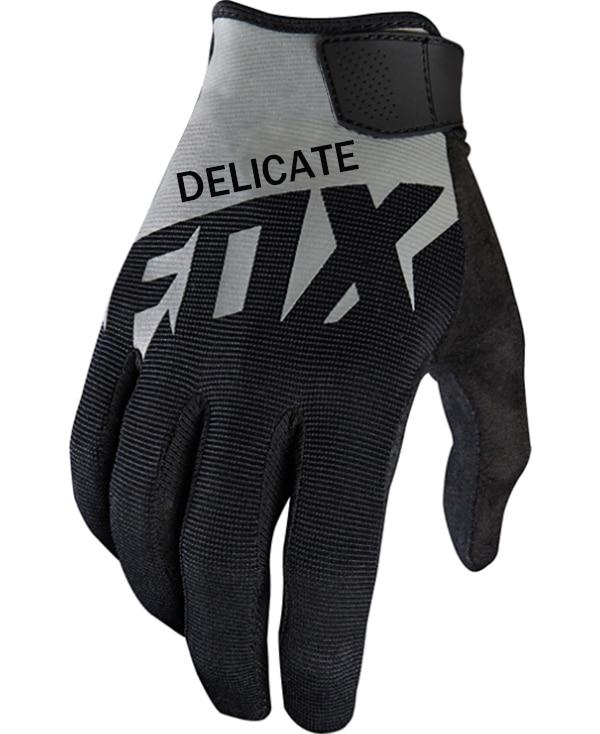 2019 Ranger Gloves Cylcing Motorcycle Riding Motocross MTB DH Race MX Dirt Bike Gloves