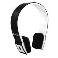 Tai Nghe Bluetooth Stereo Âm Thanh MP3 Tai Nghe Không Dây Tai Nghe Head set Điện Thoại với Mic cho iPhone Cho Samsung Cho Xiaomi