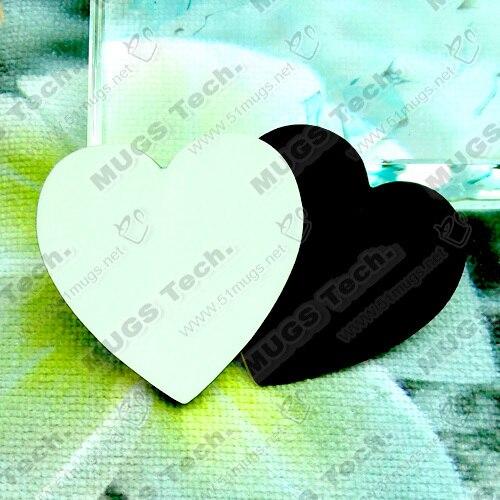 Funny Dog Samoyed House Rules Refrigerator Magnet Gift Card Idea Dogs