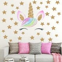 unicorn-11-14