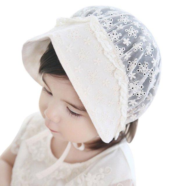 4 patrones de Bebés de los niños Niñas niños Flor Del Cordón Hueco ...