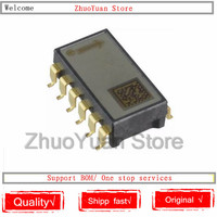 1 pçs/lote SCA103T D04 SCA103T SMD12 Chip IC|Reconhecimento de voz/Módulos de controle| |  -