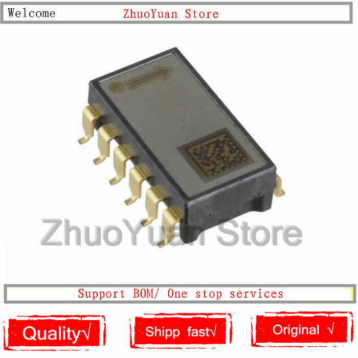 1PCS/lot SCA103T-D04 SCA103T SMD12  IC Chip