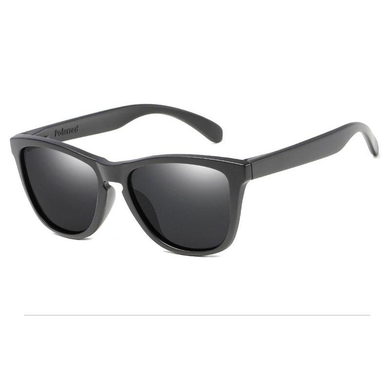 optical glasses frame brand (9)