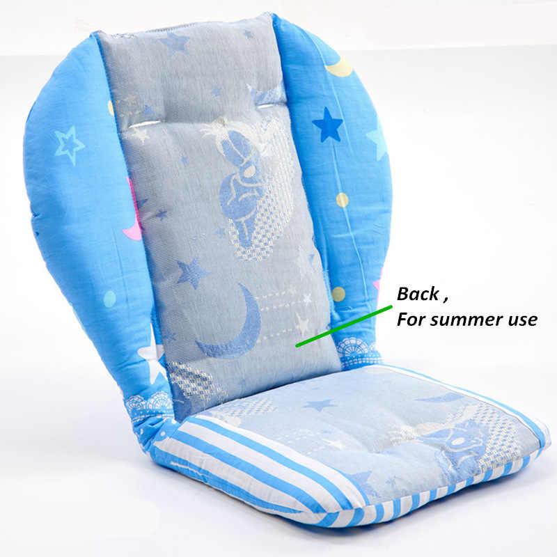ALWAYSME เด็กทารกเด็กเก้าอี้เบาะรองนั่ง Booster เสื่อแผ่นให้อาหารเก้าอี้เบาะรถเข็นเด็กที่นั่งเบาะ 300g น้ำหนัก