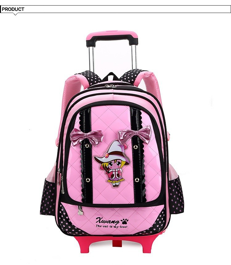 Trolley-School-Bag-for-girls-Fashion-Backpack-on-Wheels-Mochila-Infantil-Wheeled-School-Bags-Children-Gifts-Bolsas-4