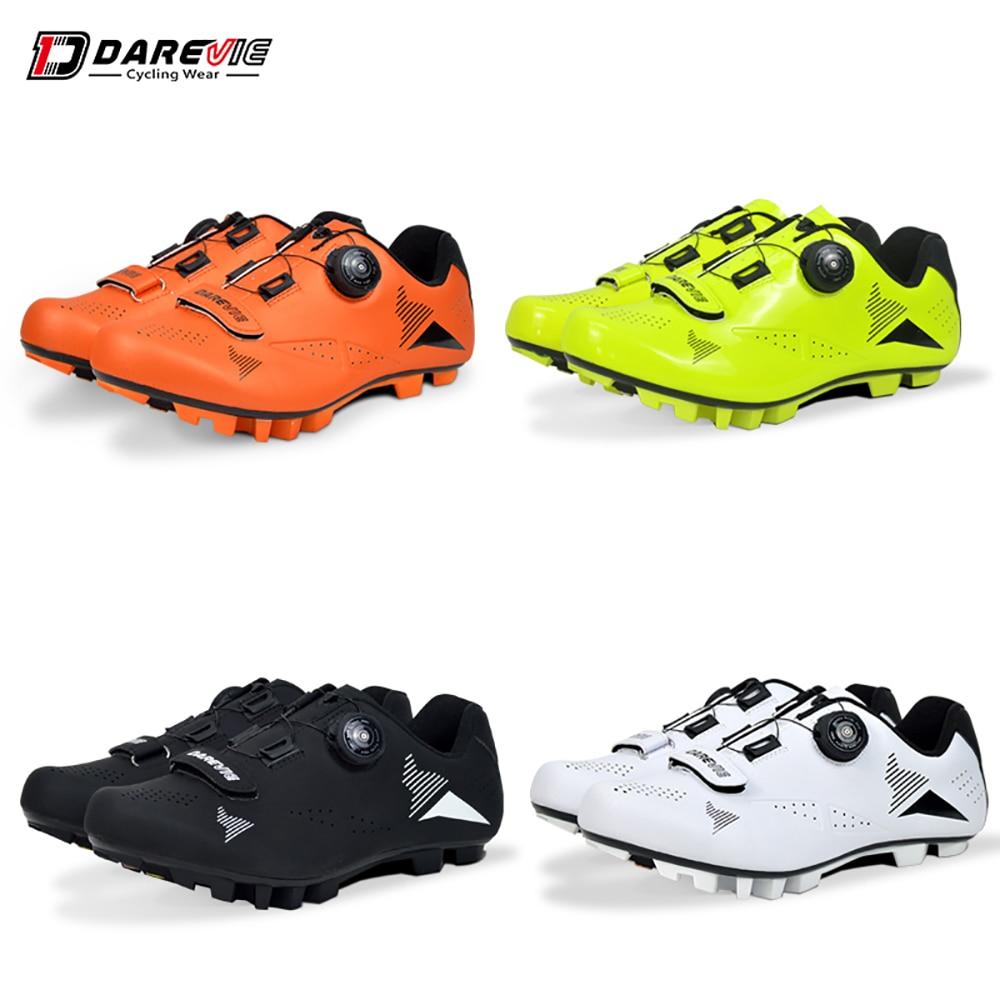 Darevie MTB Shoes (2)
