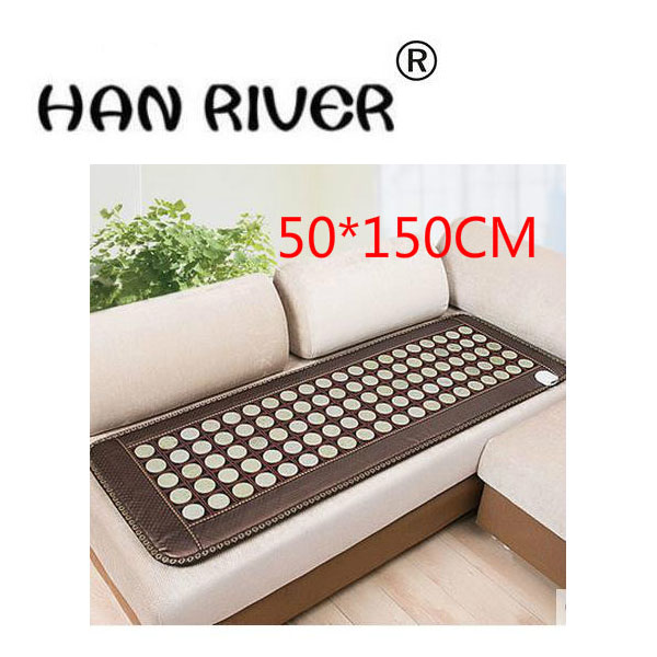 Heating health sofa cushion health jade sofa cushion germanium stone sofa cushion pad ms tomalin sofa cushion