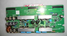 Good Quality LJ41-02713A LJ92-01255A S42SD-YD05 X-Main Board
