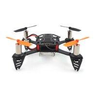 Radiolink CS360 FC F110 Mini Drone Quadcopter BNF R6DSM RX bezgłowy 360 stopni Rzut Fly Parametrów PID Auto Tune VS biegacz 250