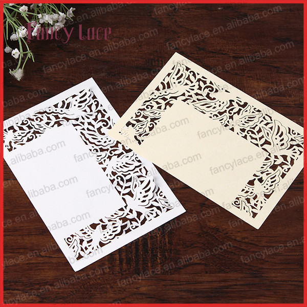 online buy wholesale unique greeting card designs from china, Greeting card