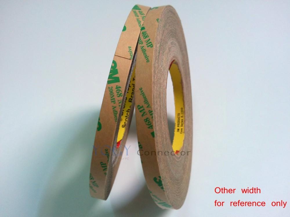 P50323-152900