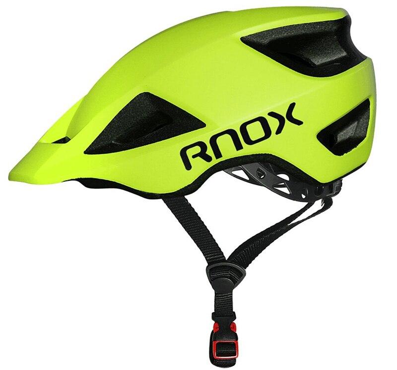 2017 Mountain Riding Bike Safety Cycling Helmet Ultralight Bicycle Helmet Casco Ciclismo Road Mountain Bike Helmet