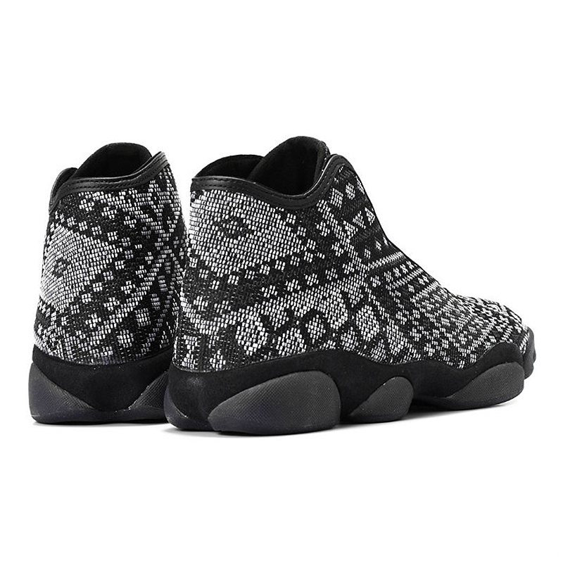 c34ac1aae711c7 comfortable Outdoor Sports Shoes Nike Air Jordan Horizon Premium PSNY  827432 002 Men s Basketball Shoes Mint Green 827432 002-in Basketball Shoes  from ...