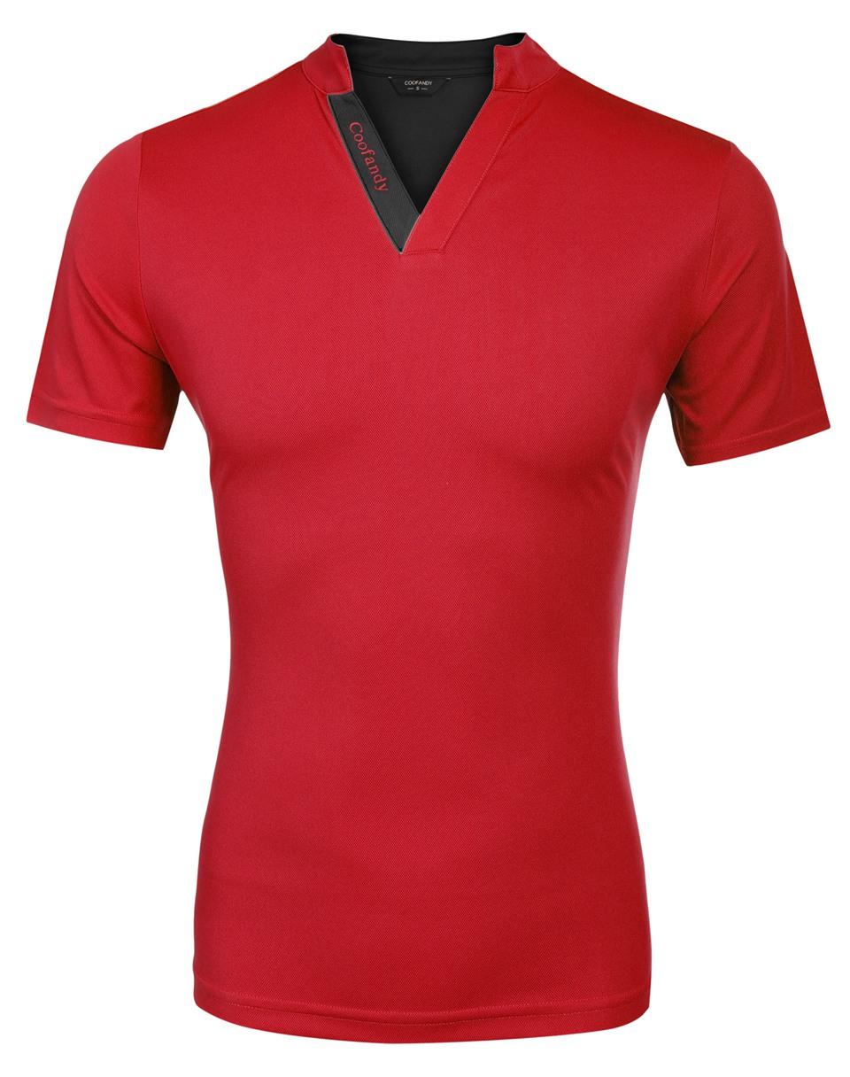 short sleeve tshirt (17)