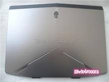 Novo Para Dell Alienware M14X R3 LCD Back Cover XHGGM 0 XHGGM
