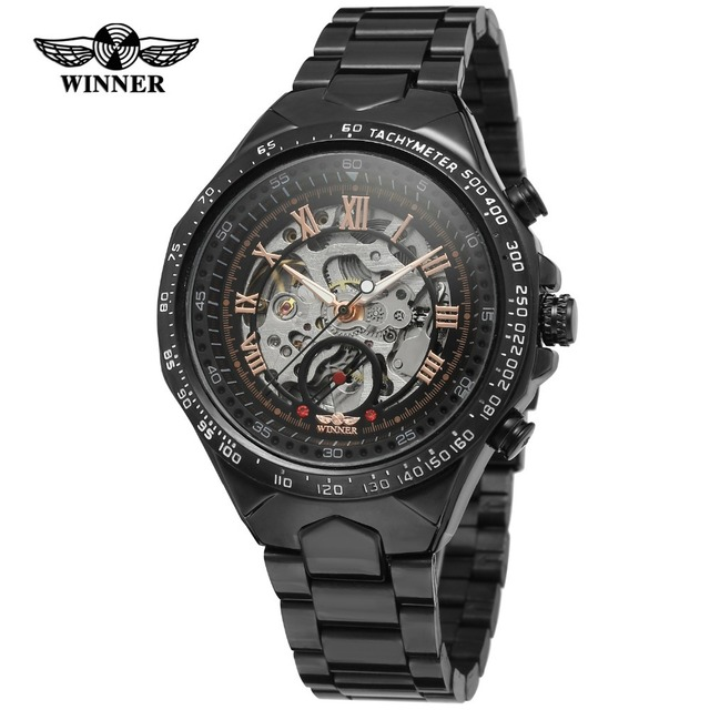 watch men relogio masculino erkek kol saati reloj hombre montre homme mens watches top brand luxury relogio reloj F110610