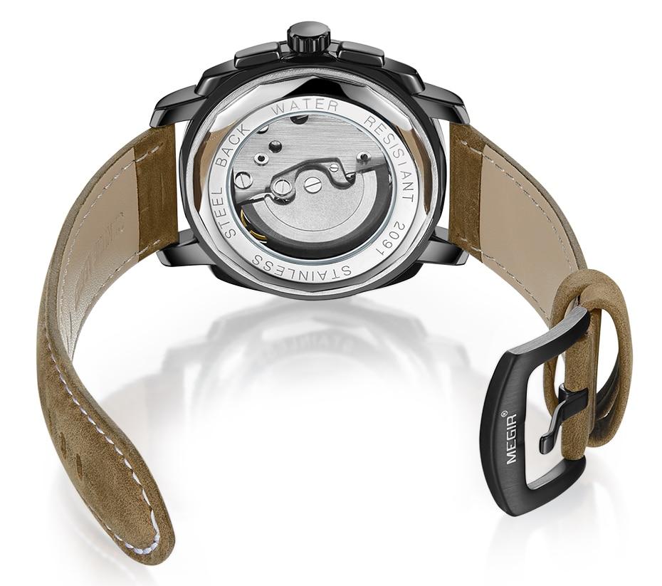 HTB1tgsKX6zuK1RjSspeq6ziHVXaX MEGIR Luxury Quartz Watches Stainless Steel Military Wrist Watch