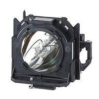 Новинка  Бесплатная доставка ET-LAD12KF проектор лампа с корпусом для PT-DZ12000  PT-D12000  PT-DW100; PT-DW100U/PT-D12000U/PT-DZ12000U
