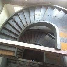 Лестница установка лестница стоимость спиральная лестница Великобритания железная винтовая лестница дизайн интерьера лестницы идеи
