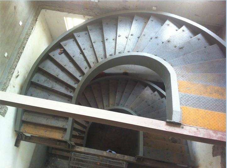 stair installation staircase cost spiral staircase uk iron spiral staircase interior design stairs ideasstair installation staircase cost spiral staircase uk iron spiral staircase interior design stairs ideas