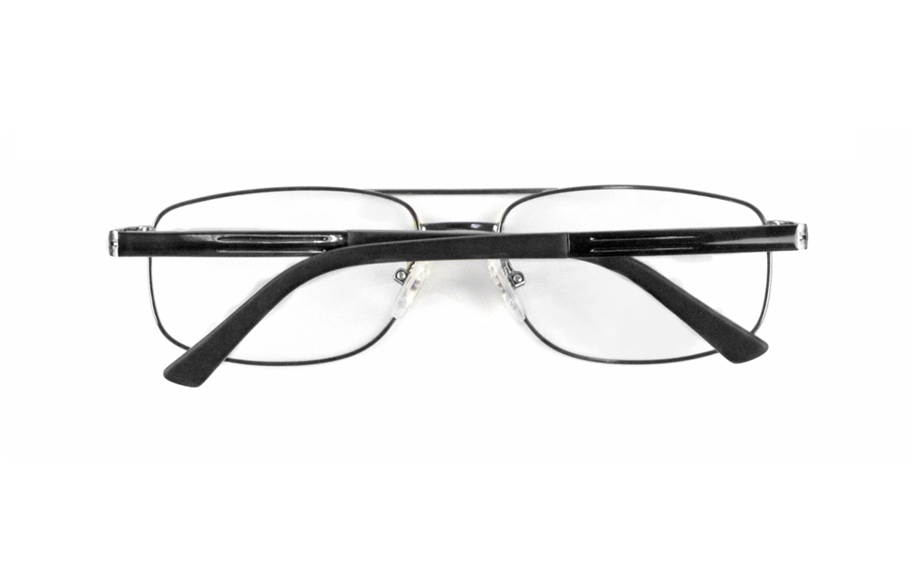 73950cec87 bauhaus Brand Prescription Glasses Frames Aluminium Magnesium Alloy ...