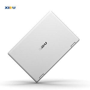Image 2 - Nouveau XIDU PhilBook ordinateur portable 1920*1080P HD ordinateur portable 2 en 1 tablette Quad Core PC portable écran tactile Mini PC USB3.0 ordinateur portable