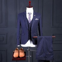Double-Breasted-Suit-2016-England-Style-Custom-Made-Men-s-Suits-Blazer-Striped-Wedding-Suits-For.jpg_200x200