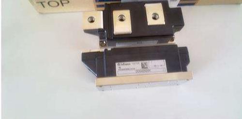 Free shipping NEW DD260N12K  MODULEFree shipping NEW DD260N12K  MODULE