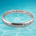 Fashion men's jewelry bracelet  brand new jewelry,Thai silver bracelet for man