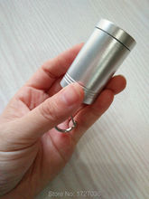 Portable Eas Hard Tag Remover Strong Magnet Detacher 8500gs