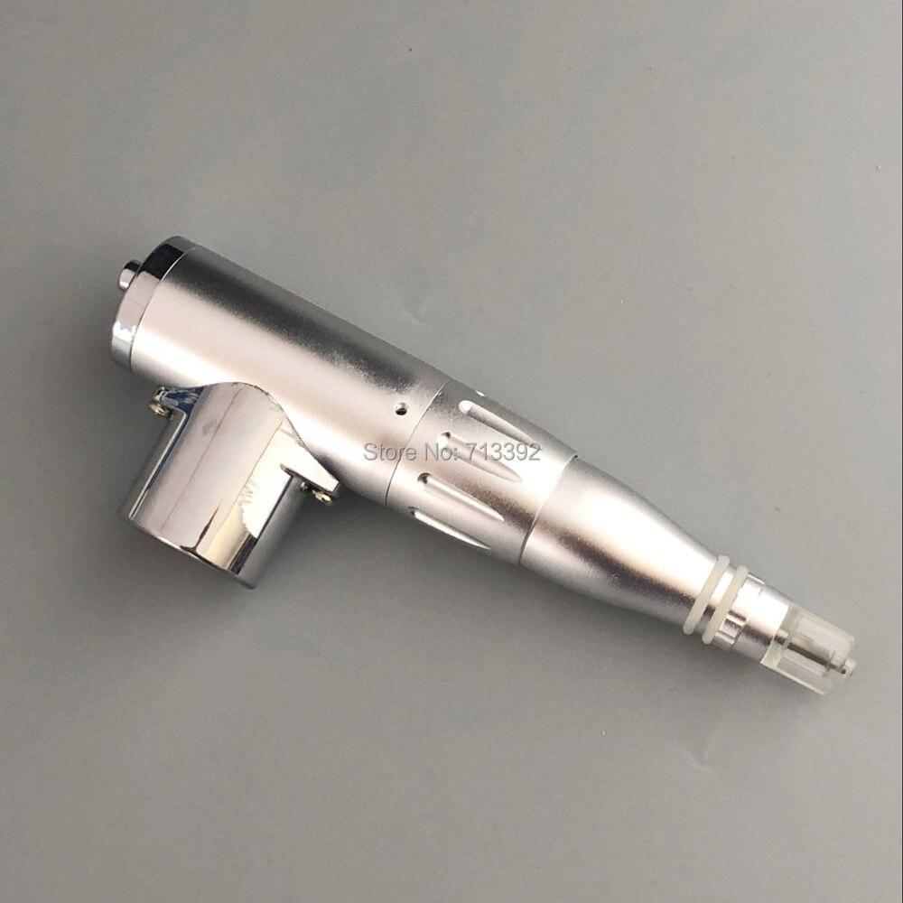 מכונת איפור קבועה ביותר עבור הגבות LIP - קעקוע ואמנות גוף