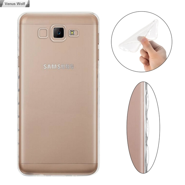 the best attitude 140f5 3be9c for Samsung Galaxy ON5 ON 5 SM G5500 SM G550T G550TL SM G550FY Case Phone  Cover for galaxy G550T G550T1 G550TL soft TPU cover-in Fitted Cases from ...