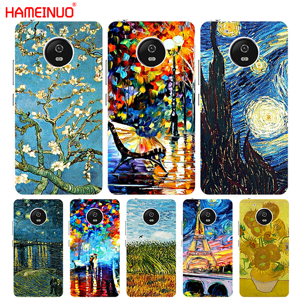best zuk z2 play brands and get free shipping - 5f66d75k