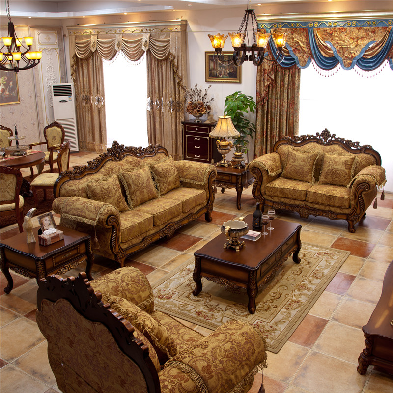 Modern Furniture Factory online get cheap modern furniture europe -aliexpress | alibaba