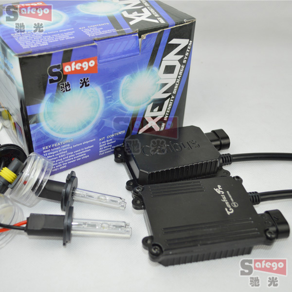 1set 12v 35w hid xenon pro canbus xenon hid kit h1 h3 h7 h8 h9 h11 9006 9005 6000K canbus xenon canbus hid xenon kit
