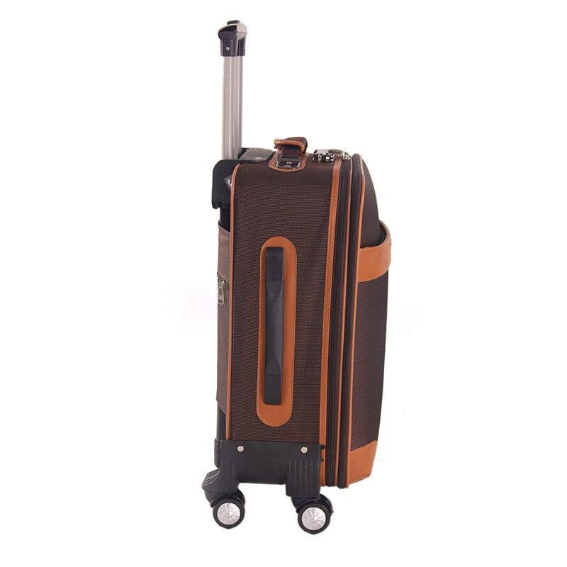 rotadores bolsaagem sacolas de estrada Largura do Item : 15cm/18cm