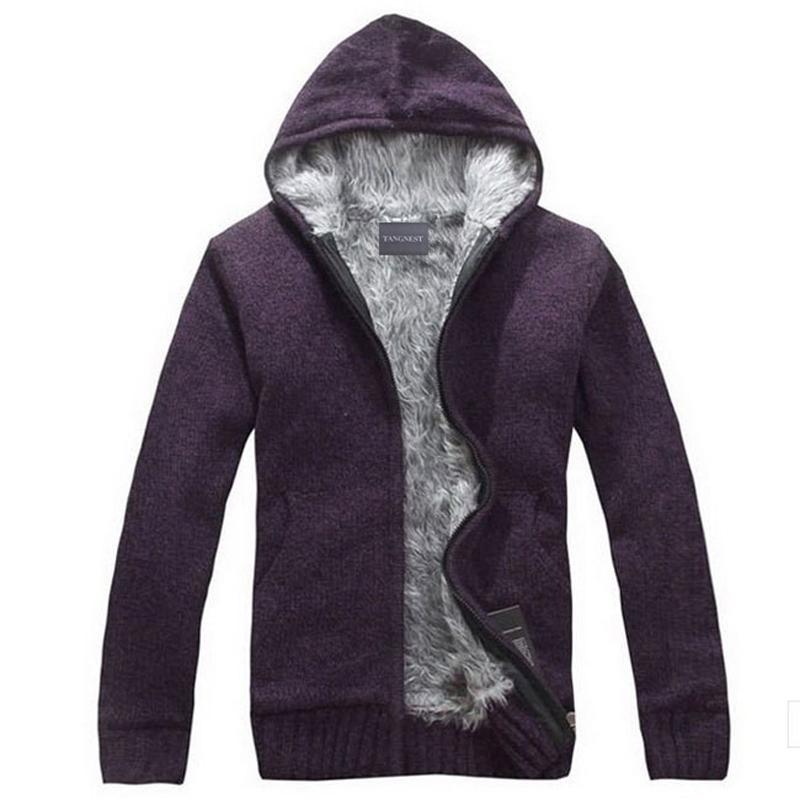 HTB1tgzIQpXXXXbtXpXXq6xXFXXXB - TANGNEST 2019 Fur Inside Thick Autumn & Winter Warm Jackets Hoodies Hodded Men's Casual 5 Color Thick Hot Sale Sweatshirt MZM179