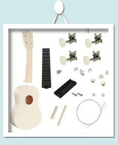 Bridge Pin Hole Reibahle Tapered 5-Grad 6 Rillen Gitarren Pickup Luthier ToRSDE