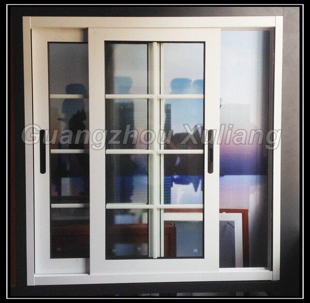 Puertas y ventanas simple previous next with puertas y for Puertas ventanas de aluminio medidas