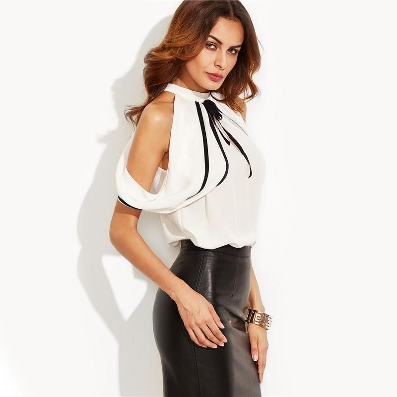blouse160815510(1)