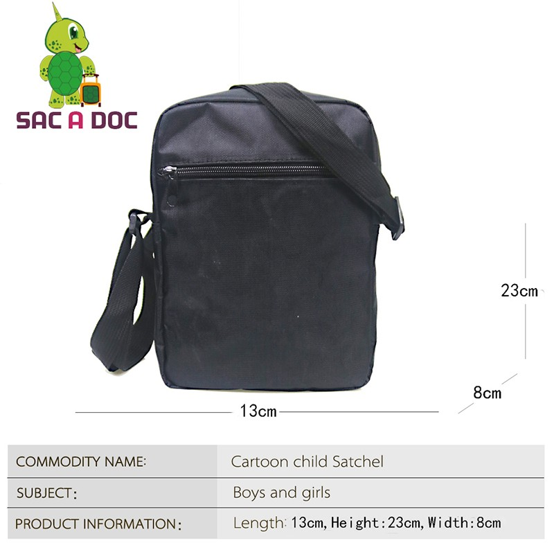 648d2762c1f1 US $11.22 34% OFF Aliexpress.com : Buy Women Men Mini Messenger Bag Chibi  Batman Spider man Shoulder Bags for Kids Boys Girls Crossbody Bag Super  Hero ...