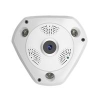 HD 960P 360 Degree VR Camera Wireless IP Camera