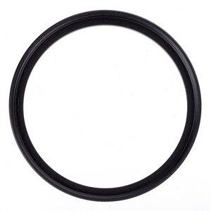 Image 3 - מקורי עלייה (בריטניה) 52mm 55mm 52 55mm 52 כדי 55 צעד עד טבעת מסנן מתאם שחור