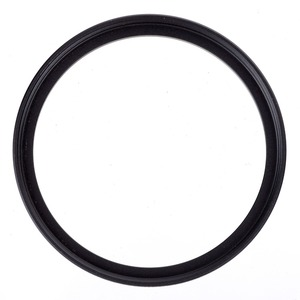 Image 3 - original RISE(UK) 52mm 55mm 52 55mm 52 to 55 Step Up Ring Filter Adapter black