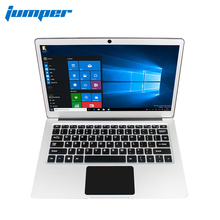 Plus grande De Stockage Jumper EZbook 3 Pro ordinateur portable 6G DDR3 64G SSD 64G mem notebook Intel Apollo Lac N3450 13.3  »ordinateur IPS 1080 P