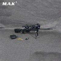 1:6 규모 MK13 블랙
