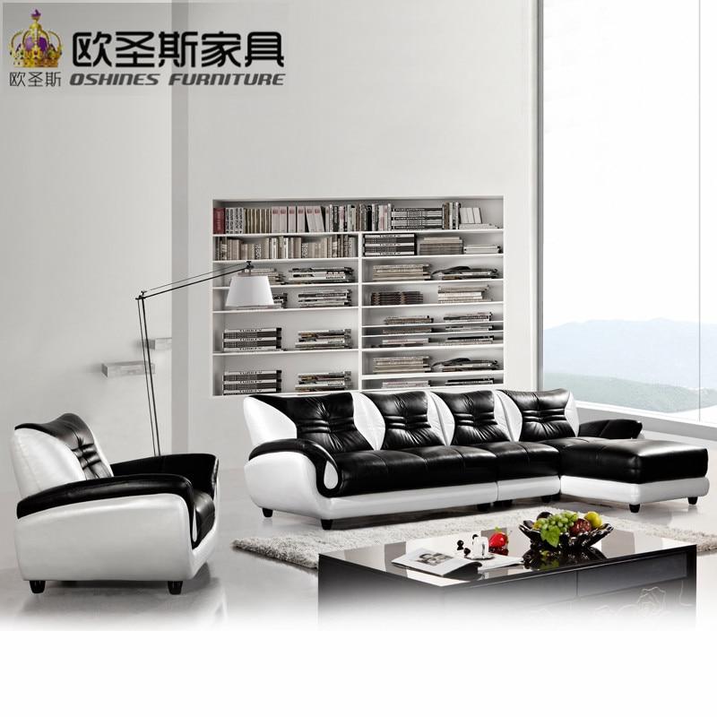 Excepcional Muebles De Cuero Turcas Pufs Modelo - Muebles Para Ideas ...