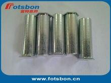 Bso4-3.5m3-14 слепой отверстие противостояния, Sus 416, Pem-элементной стандарт